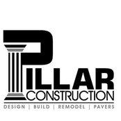 Pillar Construction Amp Remodel Jacksonville Fl Us 32246