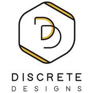 Discrete Designs's photo