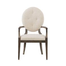 Bernhardt Clarendon Arm Chair
