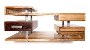 Sam Table