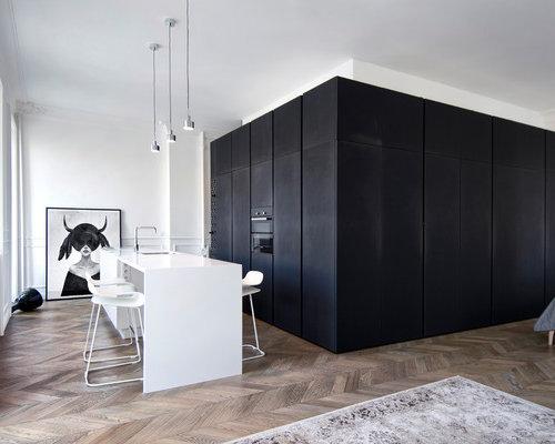 Appartamento by Interior AM - Prodotti