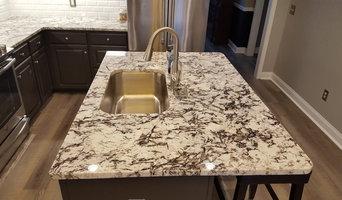 Statesboro Home Remodel