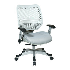 Unique Office Chairs Houzz