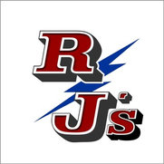 RJ's Electrical's photo