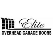 Elite Overhead Garage Doors Buford Ga Us 30518