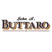 John A. Buttaro, Inc's photo