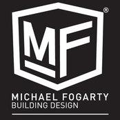 Michael Fogarty Building Design's photo