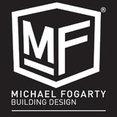 Michael Fogarty Building Design's profile photo