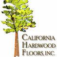 California Hardwood Floors, Inc.'s profile photo