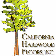 California Hardwood Floors, Inc.'s photo