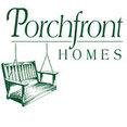 Porchfront Homes's profile photo
