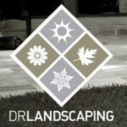 DR Landscaping's photo