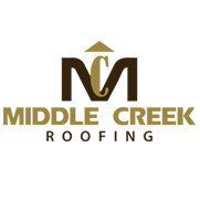 Middle Creek Roofing's photo