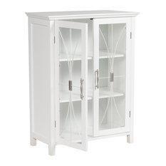 Mobile Home Medicine Cabinet | Houzz