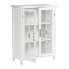 Medicine Cabinets - Free Shipping on Select Medicine Cabinets | Houzz
