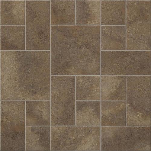 Laminate for life Shawano in Earthenware - Laminate Flooring