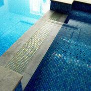 Swimming Pool Design London's photo