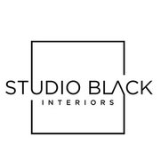 Studio Black Interiors's photo