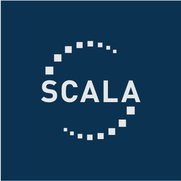 Scala Construction Inc.'s photo