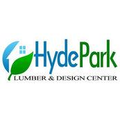 Hyde Park Lumber Design Cincinnati Oh Us 45227