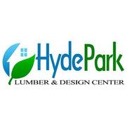 Hyde Park Lumber & Design's photo