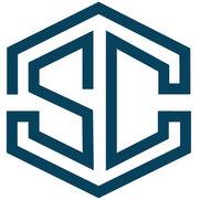 Sulaski & Company's photo
