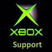 Foto de Xbox Live Support Company