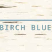 Foto de Birch Blue Designs