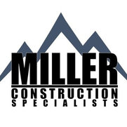 Miller Construction Specialists's photo