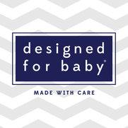 Foto de Designed for Baby
