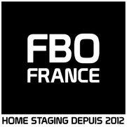 Photo de FBO FRANCE - Home staging depuis 2012