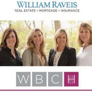 Foto de WBCH Team