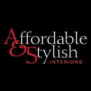 Foto von Affordable and Stylish Ltd