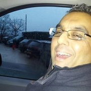 huddersfield gas maintenance serviceさんの写真