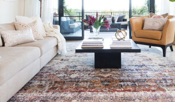Oversized Area Rugs With Free Shipping
