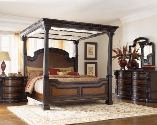 Fairmont Designs - Fairmont designs bedroom sets
