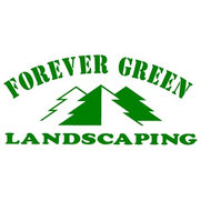 Forever Green Landscaping's photo
