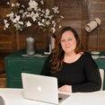 Kari Beckett Design's profile photo