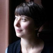 Elise Gabriel elise gabriel - paris, fr 75003