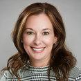 Colleen Gahry-Robb for Ethan Allen Auburn Hills,MI's profile photo