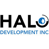 Halo Development, Inc.s foto