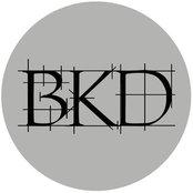 Brooklyn Kitchen Design /Design Build Brooklyn LLC's photo