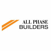All Phase Builders's photo