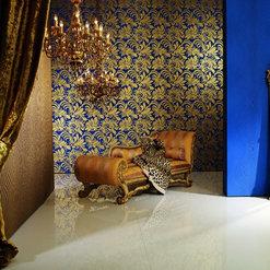 Sancar Wallcoverings & Decorating