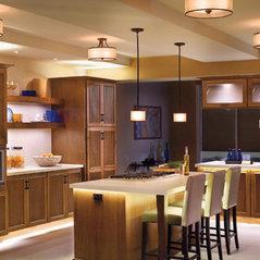 kichler outdoor lighting reviews. cabinet lighting. 21 photos. landscape lighting kichler outdoor reviews l