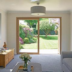 Introducing Centor Integrated Sliding Doors & Centor Europe Ltd - Birmingham West Midlands UK B37 7HE pezcame.com