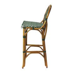 butler butler lydia rattan barstool bar stools and counter stools