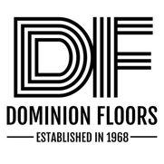 Dominion Floors Inc's photo