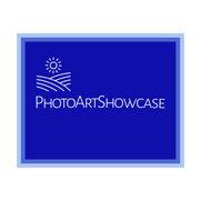 Andrew Syiek / PhotoArtShowcase's photo