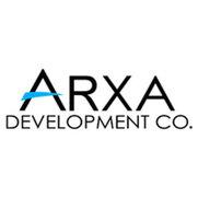 Arxa Development's photo